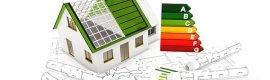 IGENIA COOPERATIVAS : Gestión y Desarrollo de Cooperativas de viviendas