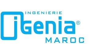 Apertura nueva delegación IGENIA en Marruecos