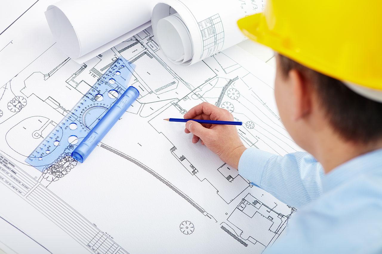 Profesionales de la ingeniería en Murcia