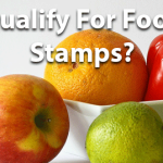 """Georgia Food Stamps Calculator"""
