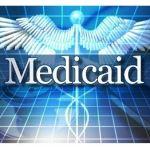 """""""Compass.ga.gov medicaid application"""""""