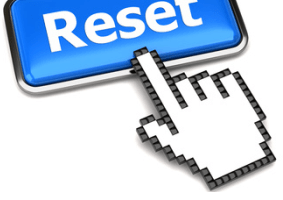 """GA Compass User ID and Password Reset"""