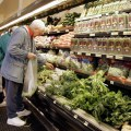 """""""Thousands in Georgia Expected to Lose Food Stamps"""""""