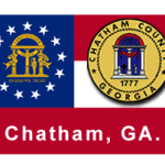 """Find the Nearest Chatham County DFCS Office"""