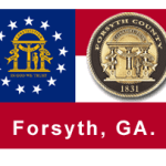 """Find the Nearest Forsyth County DFCS Office"""