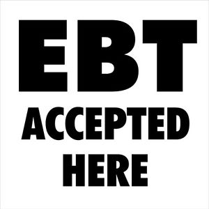 List of Places that Accept EBT in Georgia - Georgia Food Stamps Help