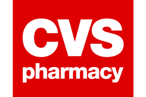 """""""Does CVS accept EBT, Food Stamps in Georgia?"""""""