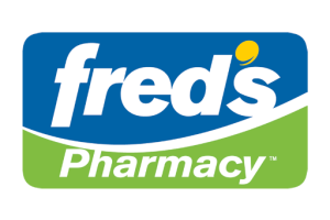 """Does Fred's Pharmacy accept EBT in Georgia?"""
