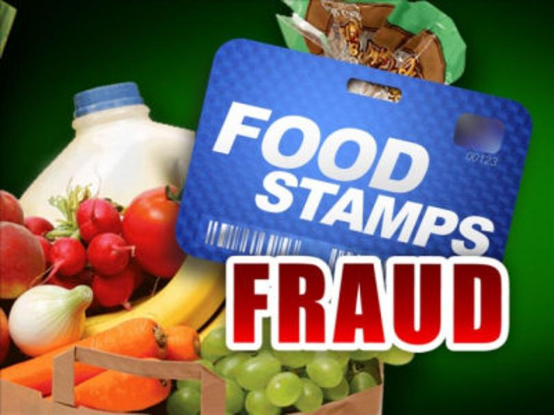 Ebt Food Stamps Phone Number