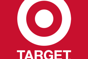 """Target stores that accept EBT in Georgia"""