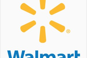 """Walmart stores that accept EBT in Georgia"