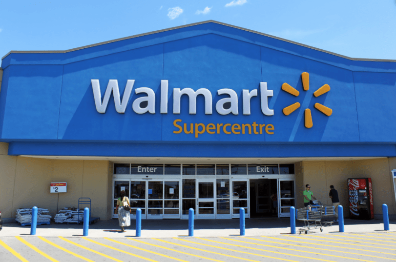 """Walmart stores that accept EBT in Georgia"""