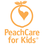 """Georgia PeachCare for Kids Eligibility"""