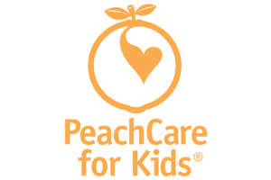 """Georgia PeachCare for Kids Eligibility"""
