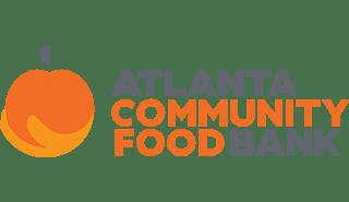 Atlanta Community Food Bank