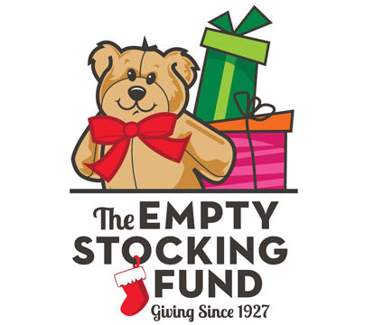 empty stocking fund assistance