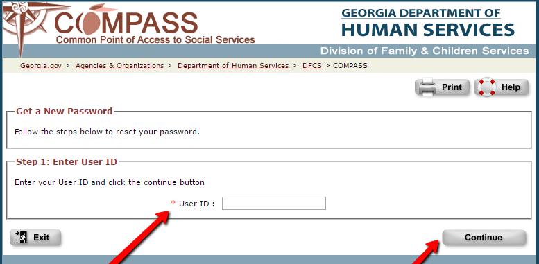 ga_compass_password_reset