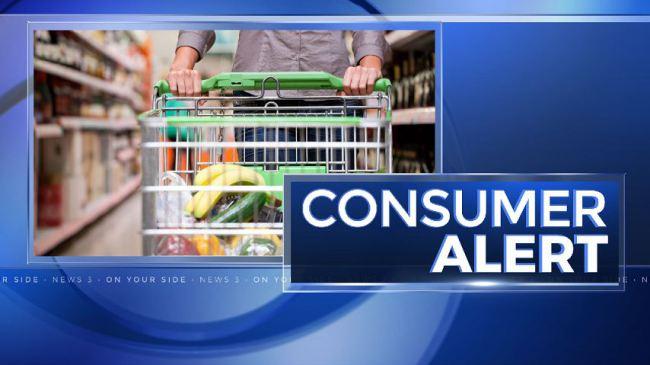 Georgia Food Stamp Benefits Replacement