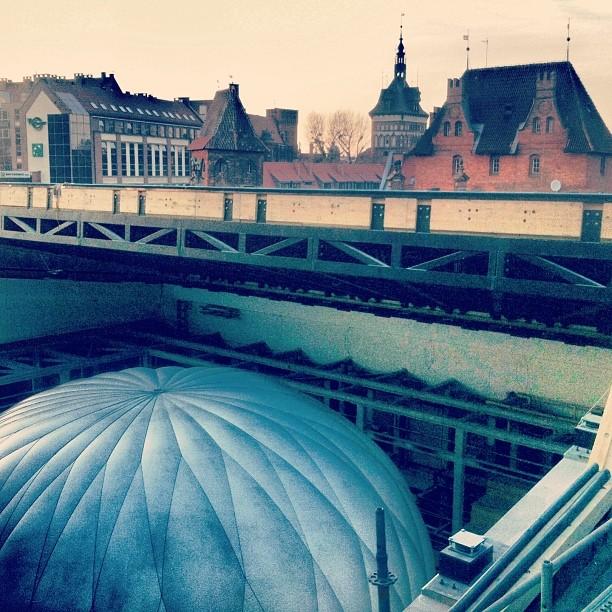 igersgdansk-teatr-szekspirowski-otwarcie-dachu-instagram-gdansk (3)