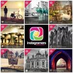 IgersGdansk Photos of the Week #59