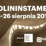 PolinInstameet w Warszawie