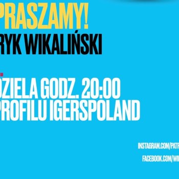 patryk-wikalinski-instagram-live-igerspoland-mobilny-fotograf-polska-insta
