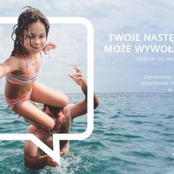 fotografia-mobilna-huawei-next-image-awards-2020-konkurs-fotograficzny