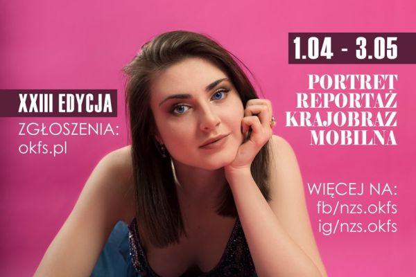 OKFS-ogolnopolski-konkurs-fotografii-studenckiej