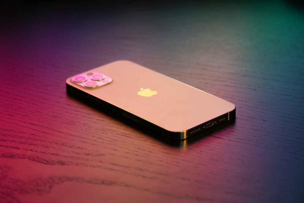 sklepy Apple iPhone w Polsce