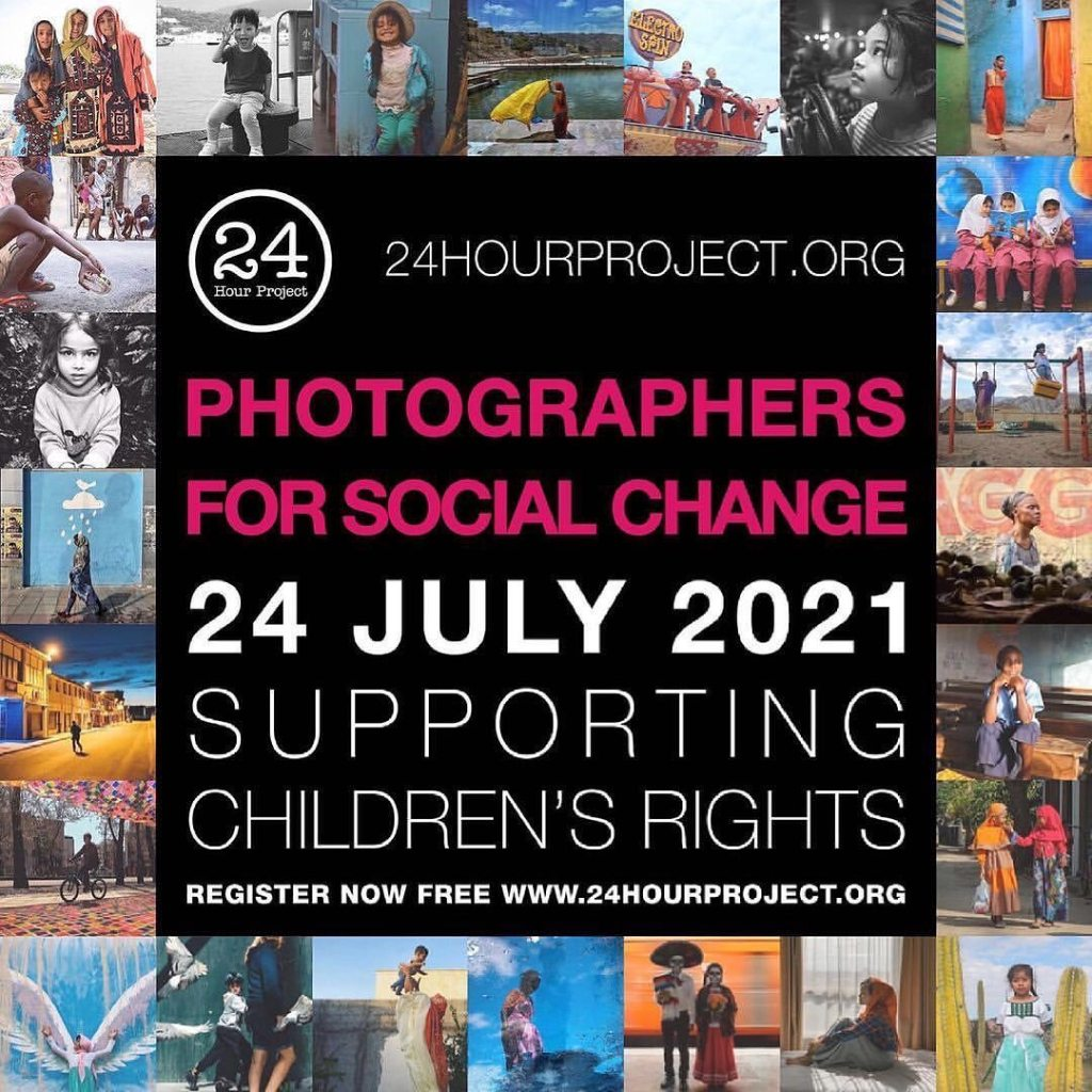 24hourproject fotografia mobilna