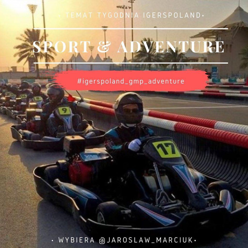 wyzwanie-fotograficzne-igerspoland-sport-adventures-GrandMobilePhoto.