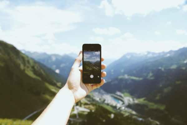najlepsze konkursy forograficzne gdzie warto zgłosić zdjęcia