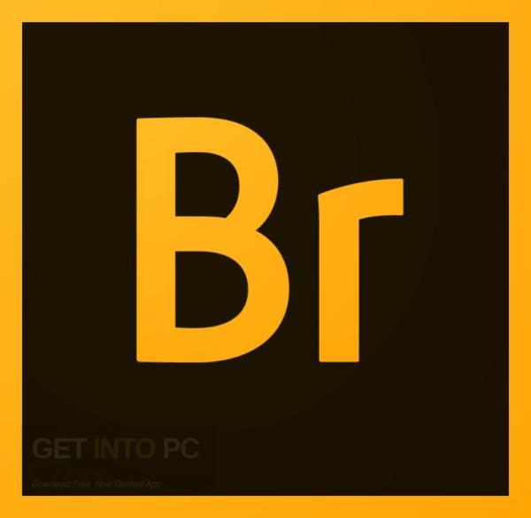 Adobe-Bridge-CC-2017-Free-Download-768x749