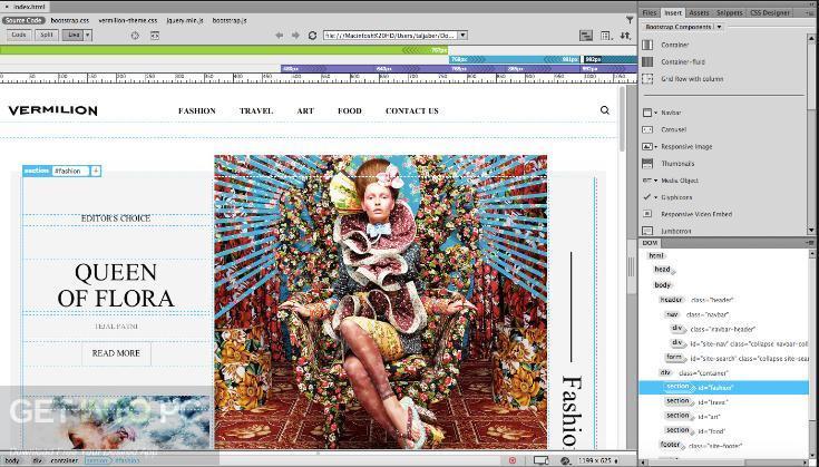 Adobe-Dreamweaver-CC-2017-Direct-Link-Download_1