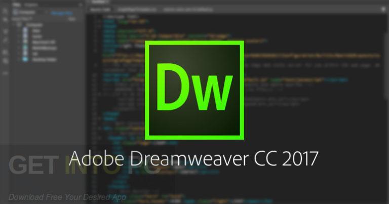 Adobe-Dreamweaver-CC-2017-Free-Download-768x403_1