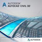 AutoCAD-Civil-3D-2018-Free-Download