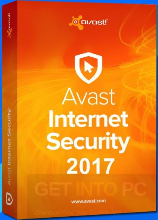 Avast-Internet-Security-17.4.2294-Free-Download