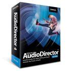 CyberLink-AudioDirector-Ultra-Free-Download-768x814_1