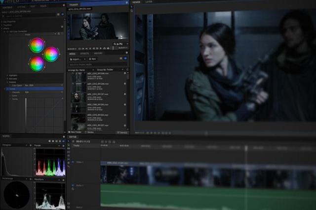 FXhome-HitFilm-Pro-2017-Offline-Installer-Download_1