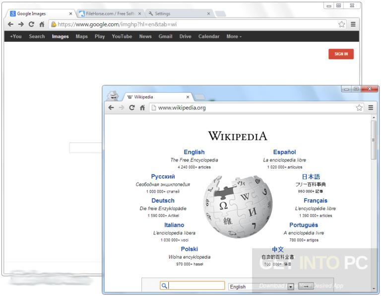 Google-Chrome-58.0.3029.110-Direct-Link-Download-768x596