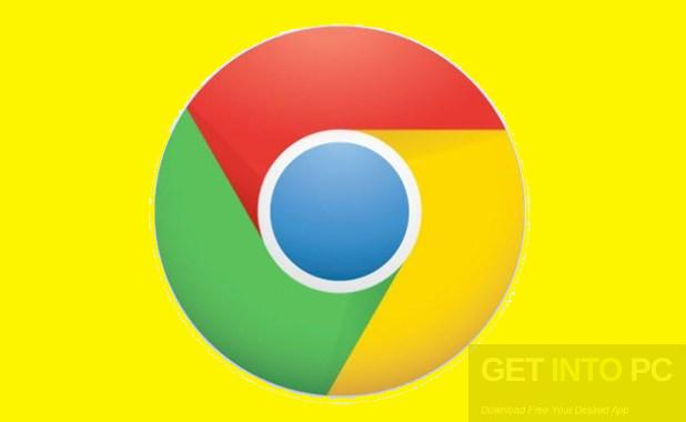 Google-Chrome-58.0.3029.110-Free-Download_1