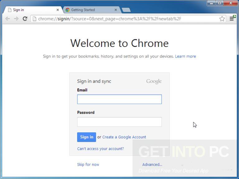 Google-Chrome-58.0.3029.110-Latest-Version-Download-768x576