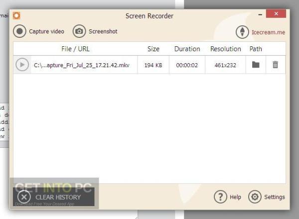Icecream-Screen-Recorder-Pro-Offline-Installer-Download_1