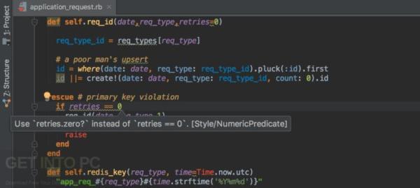 JetBrains-RubyMine-2017-Latest-Version-Download-768x344