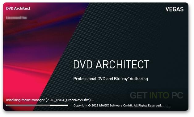 MAGIX-Vegas-DVD-Architect-7-Free-Download