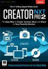 Roxio-Creator-NXT-Pro-3-Free-Download-715x1024_1