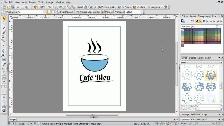 Serif-DrawPlus-X8-v14.0.0.19-Latest-Version-Download-768x432_1
