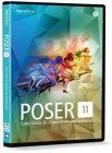 Smith-Micro-Poser-Pro-11-Free-Download-750x1024_1