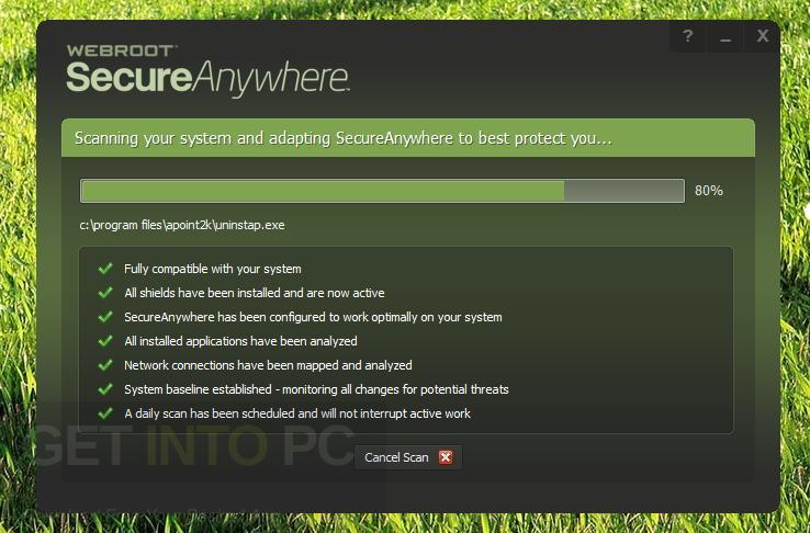 Webroot-SecureAnywhere-AntiVirus-9-Free-Download