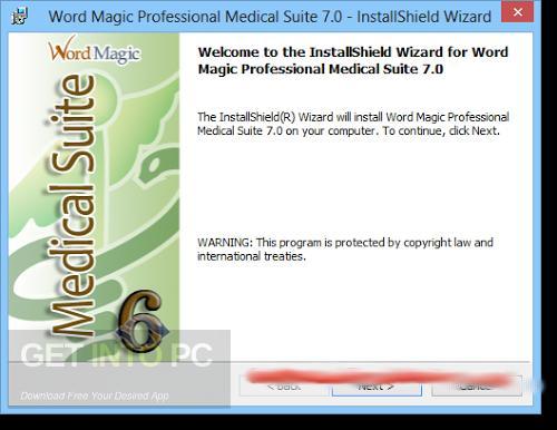 Word-Magic-Professional-Medical-Suite-Free-Download